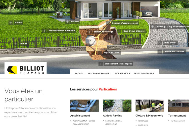 refonte-site-internet-billiot-entreprise-du-batiment