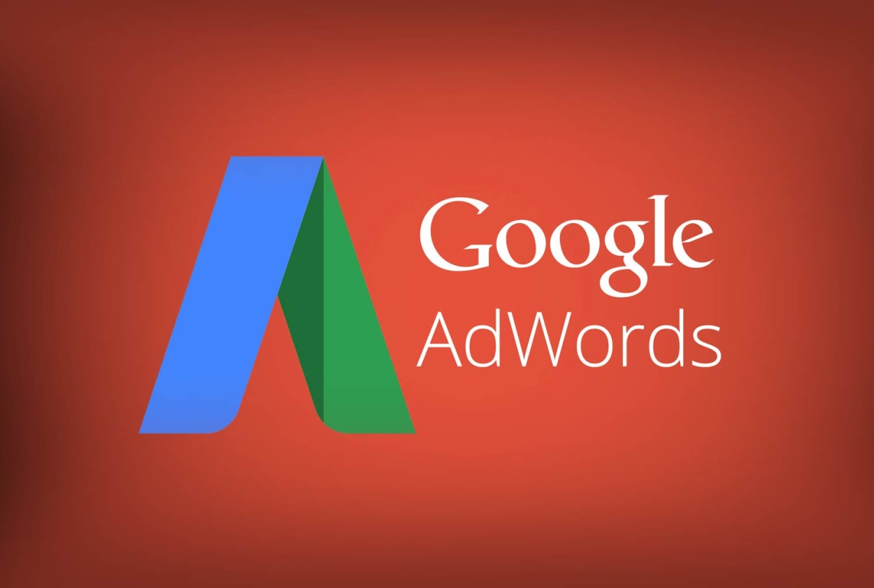 adwords webmarketing agence de communication digitale