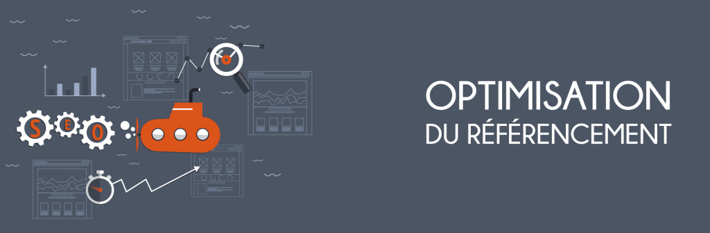 referencement-site-internet-agence-web