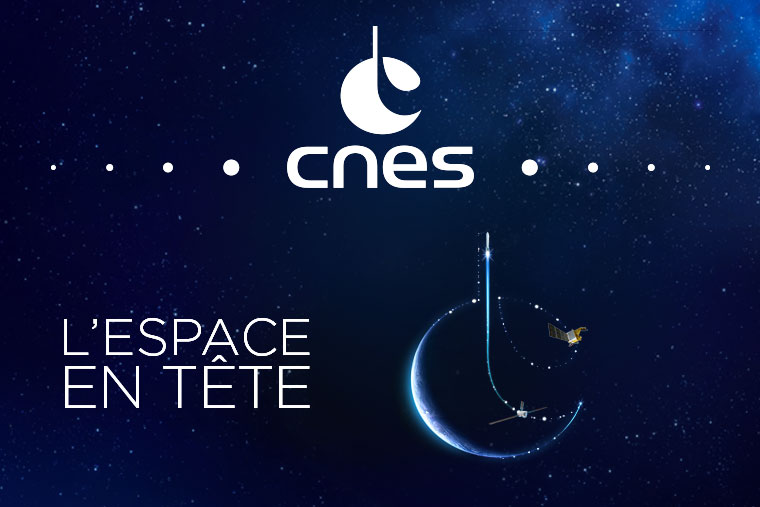 CNES-creation-identite-visuel