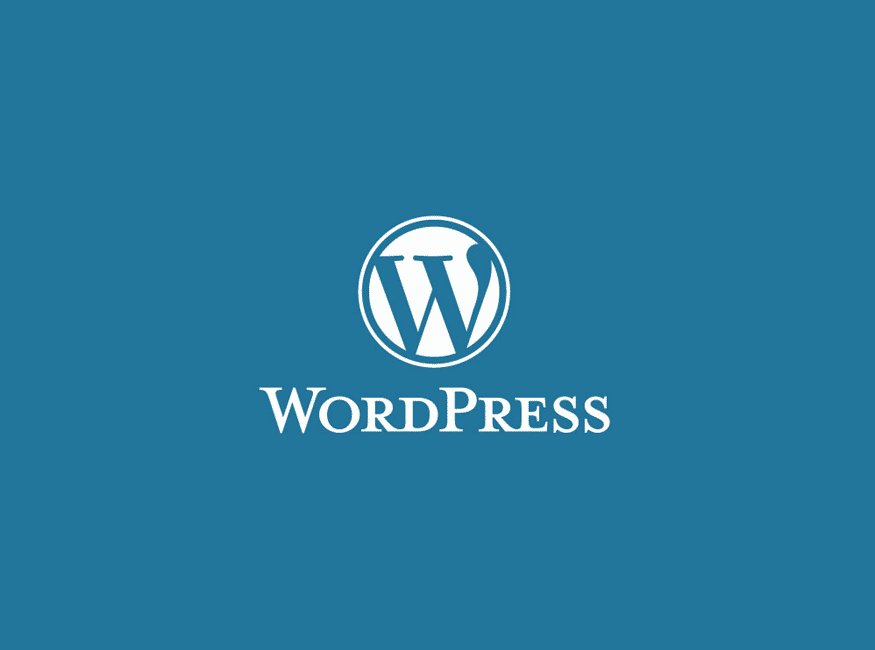 CMS-wordpress-creation-de-site-internet