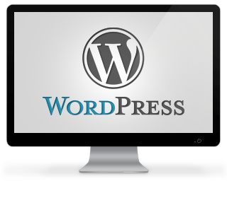 creation de site web avec cms_wordpress