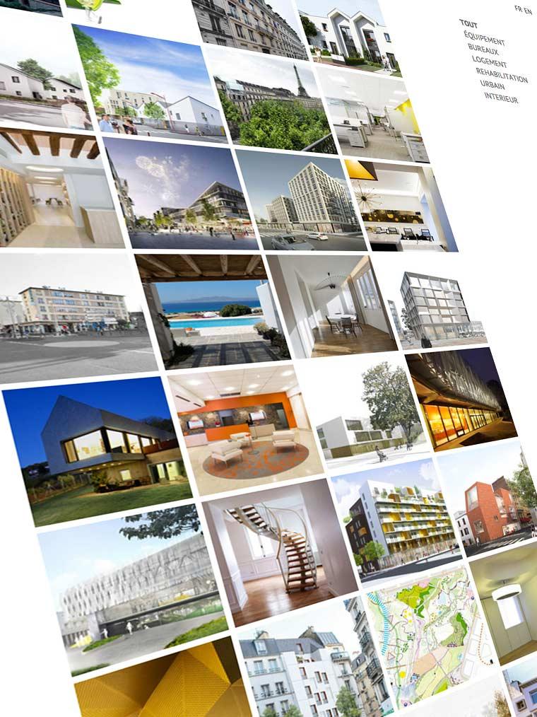 site-internet-atela-architecture-création-site-web-vitrine