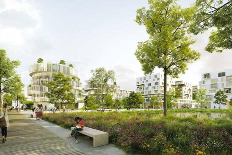 agence web créative Paris site-web-sur-mesure-ATELA-architectes