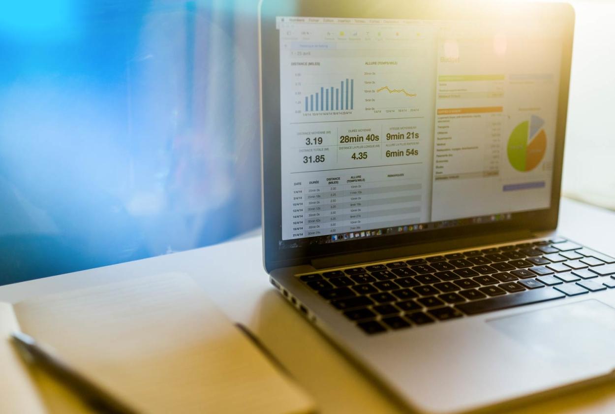 Trouver un job en agence web dans le Val d'Oise - Brief Créatif