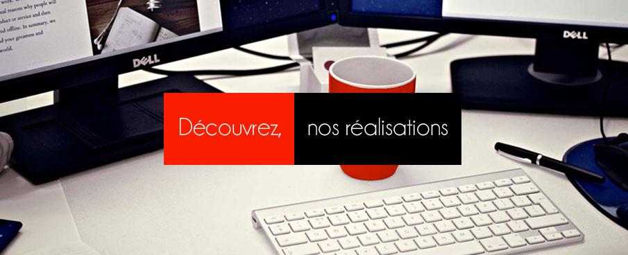 agence de communication 95 Val d'Oise
