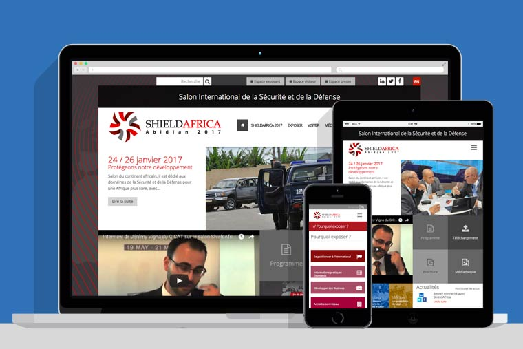 shield-africa-site-internet-responsive-2