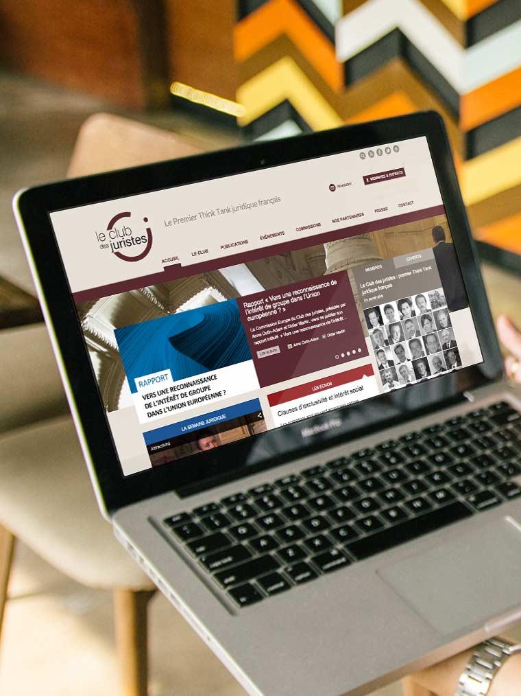 Club-des-juristes-Paris-site-internet-sur-mesure-wordpress-760x1014-1