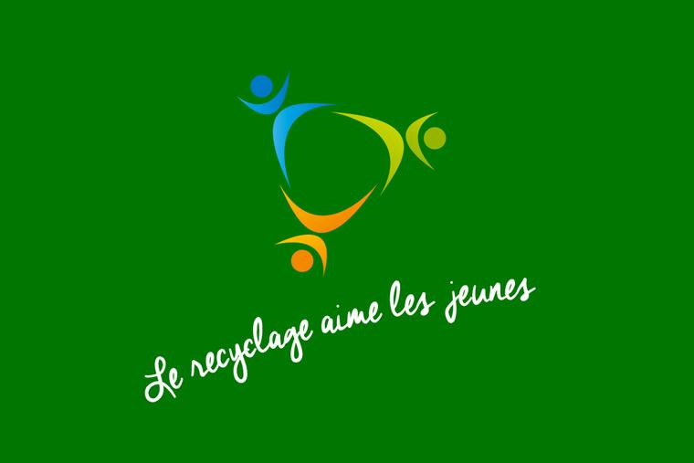 Création-site-web-sur-mesure-pour-FEDEREC,-le-recyclage-aime-les-jeunes - agence de communication digitale Paris