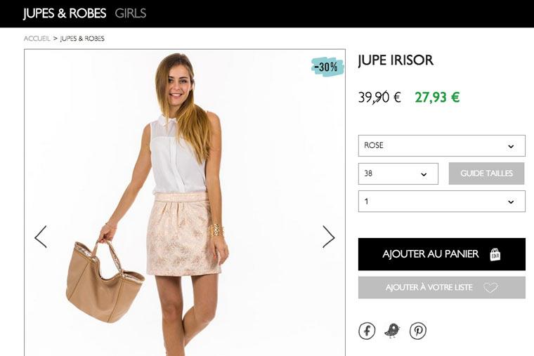 EDJI-creation-de-site-e-commerce-mode-paris