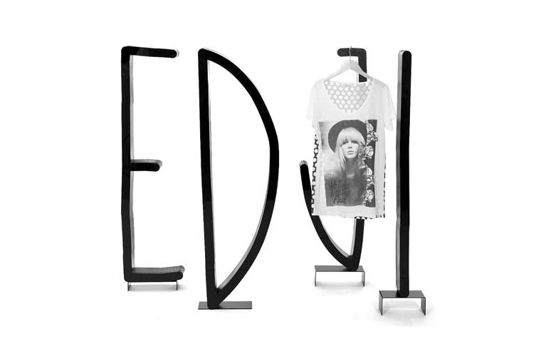 EDJI-marque-de-mode-paris-site-internet