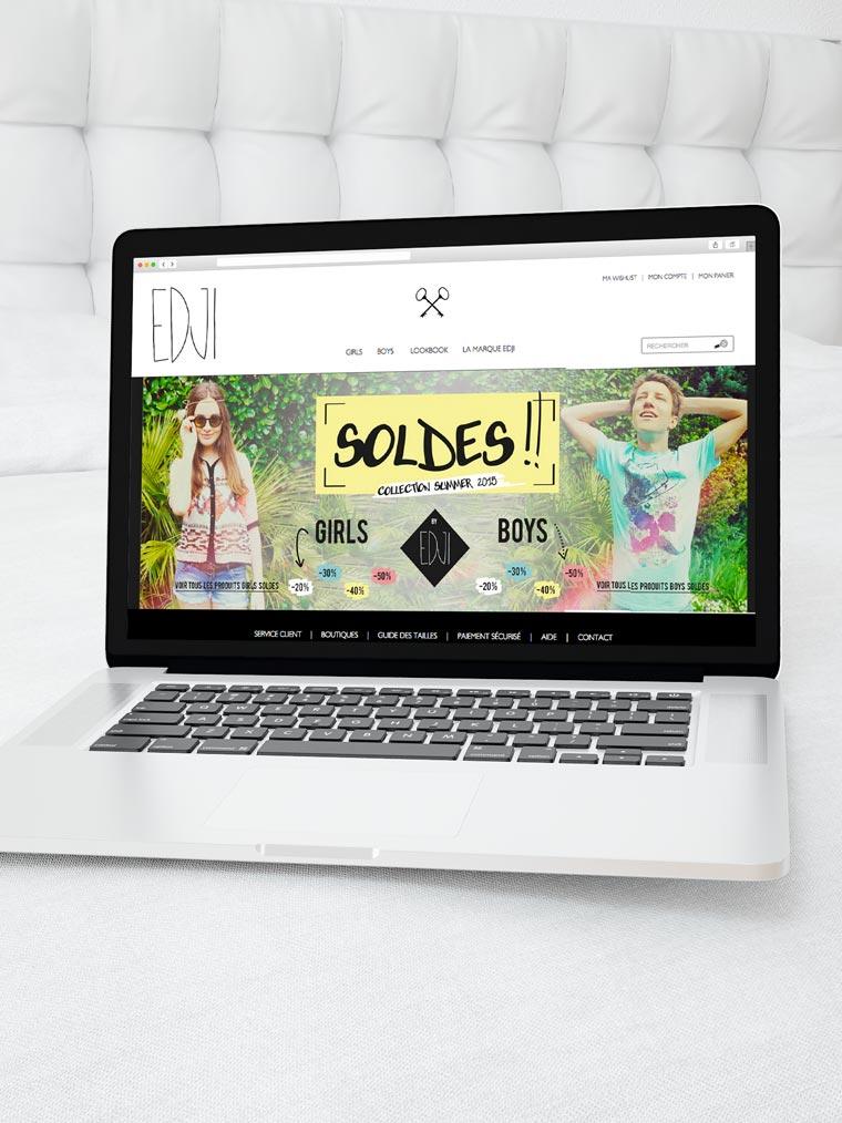 EDJI-ordi-design-graphique-mode-création-site-internet-Paris