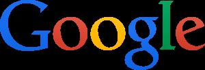 C'est quoi Google - article référencement