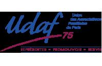 UDAF-75-PARIS-logo-agence-web-refonte-site-internet