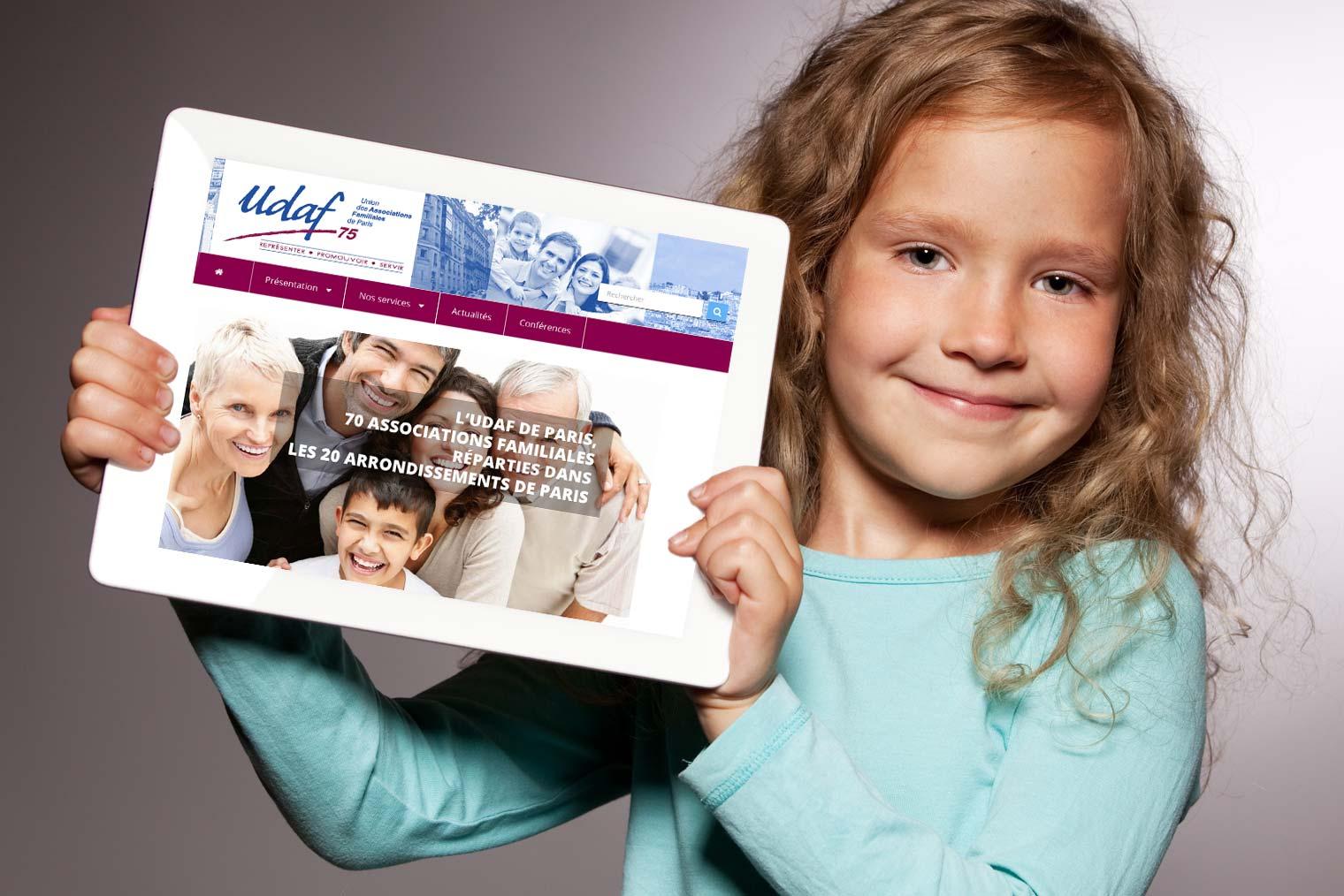 _UDAF-75-refonte-de-site-internet-SPIP-CMS-Agence-web