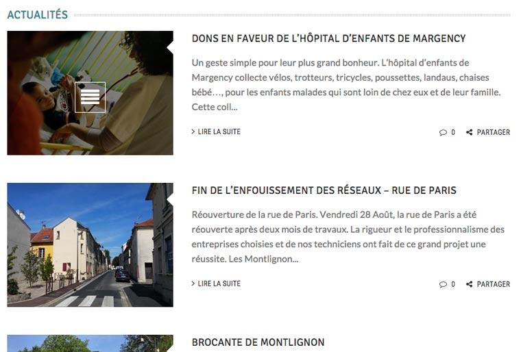 actualité-ville-de-montlignon-site-web-mairie-95