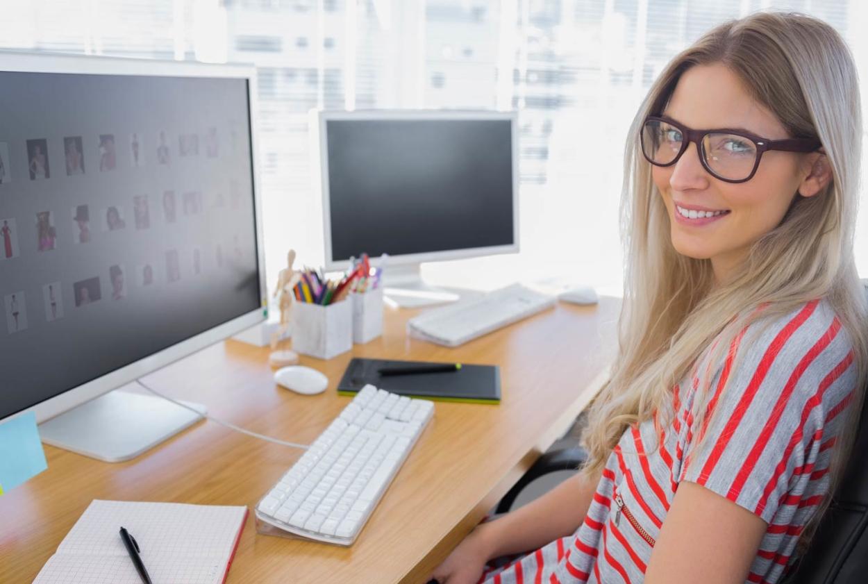 agence web ou un freelance pour créer son site Internet