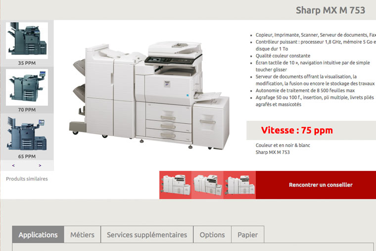 création-de-site-internet-Lille-reprothèque