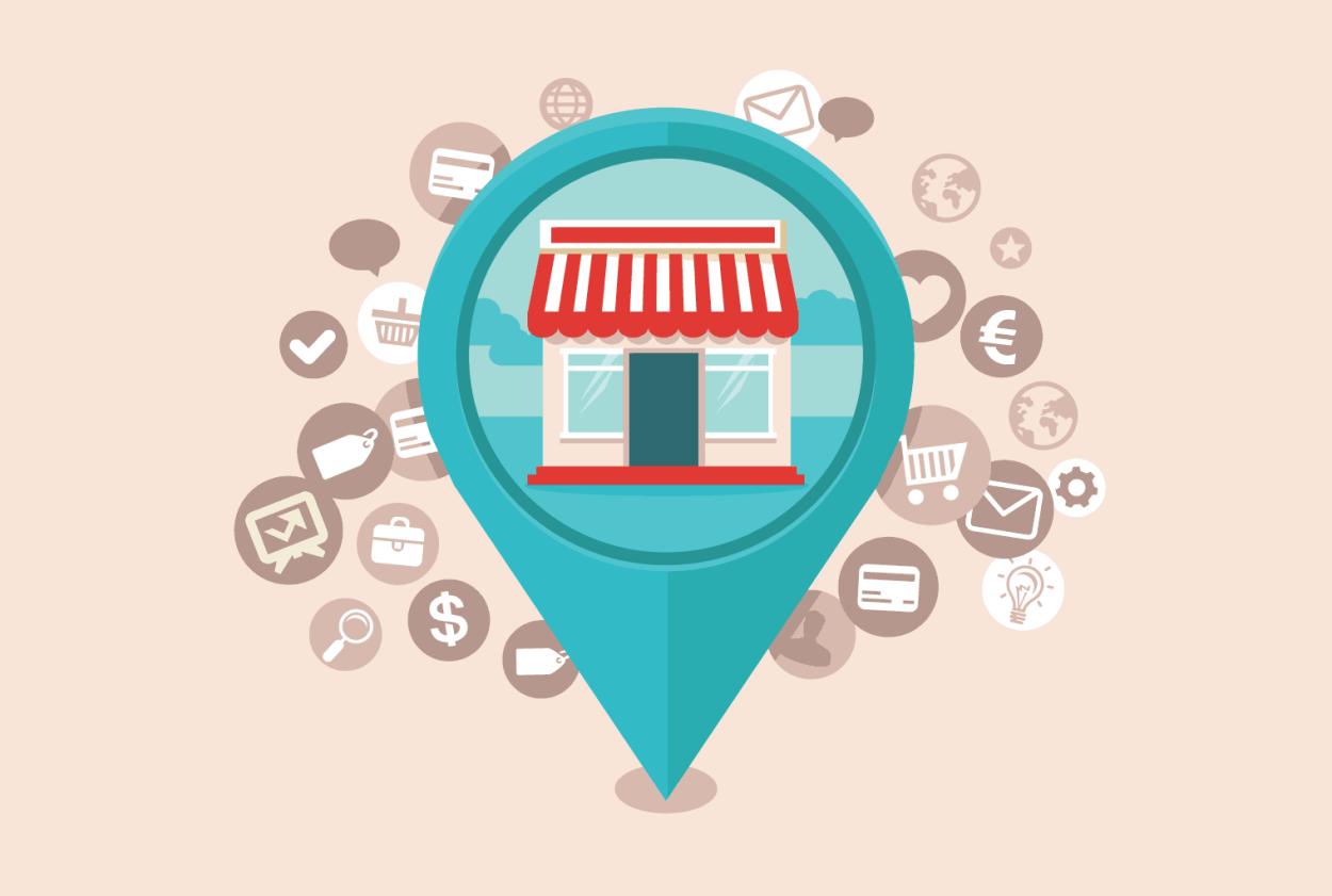 création site e-commerce à Paris