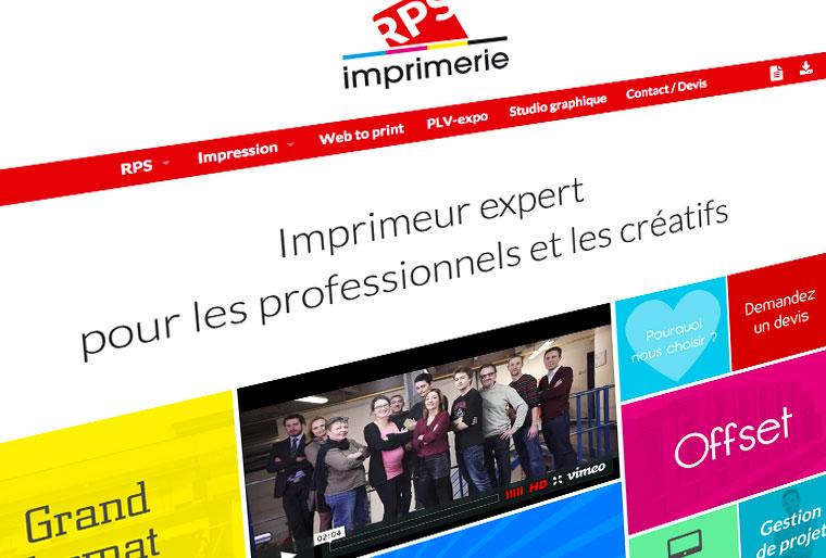 refonte-site-internet-imprimerie-RPS