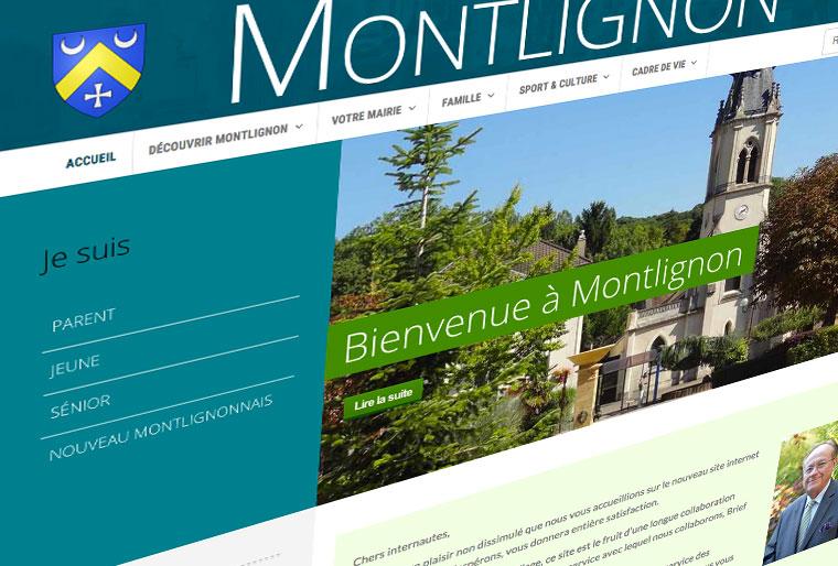 refonte-site-internet-ville-de-montlignon