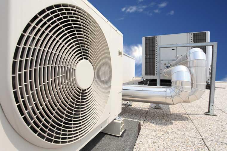 site-internet-climatisation-entreprise-agence-digitale-yvelines-78