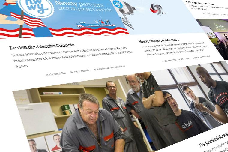 site-internet-vitrine-pour-agence-de-communiucation
