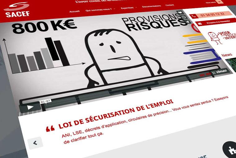 site-web-vitrine-95-SACEF-expertise