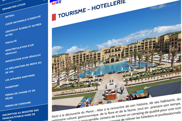 agence de communication France-maroc-info-création-site-internet-institutionnel-avec-back-office-sur-mesure