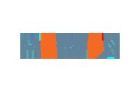 Mersen-logo-brief-creatif-ocom&co