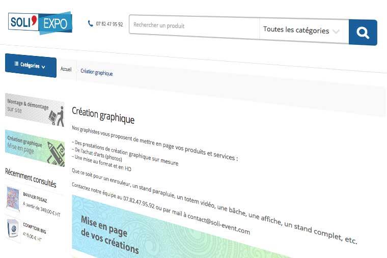 développement-site-internet-prestashop-intégration-de-module-blog