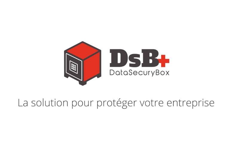 film-sur-mesure-en-motion-design-DSB agence digitale Parisienne