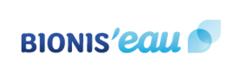 logo-bioniseau - création d'un site internet e-commerce sur mesure Prestashop
