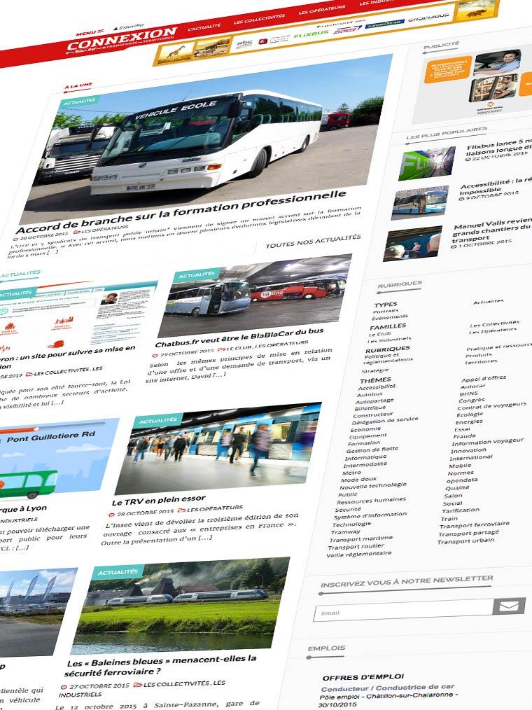 refonte-du-webdesign-connexion-groupe-buas-et-car-