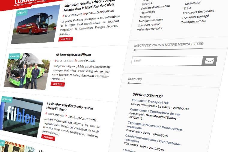 refonte-du-webdesign-de-Connexion-site-internet-du-groupe-bus-&-car