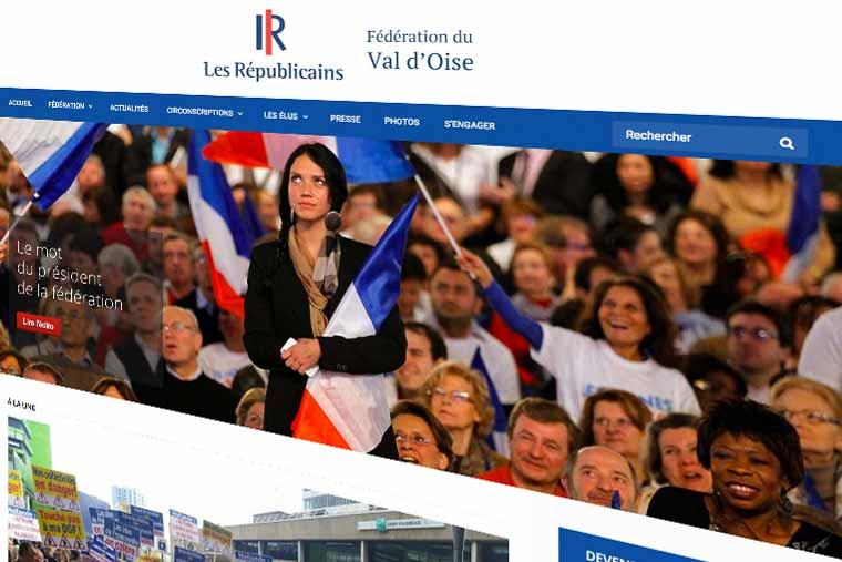 refonte-site-internet-les-republicains-95-