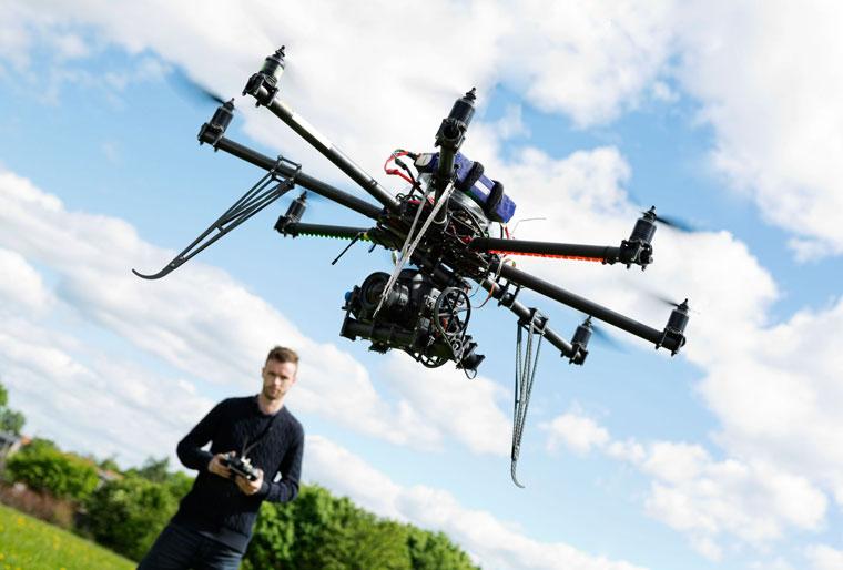 tournage-film-drone-pole-audiovisuel