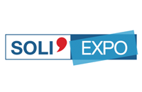 Communication grand format et impression SOLI EXPO