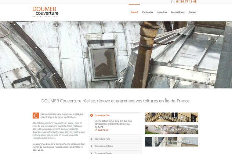 creation-de-site-internet-95-Val-d'oise-agence-web