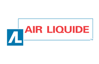 Air Liquide creation film motion design et site internet