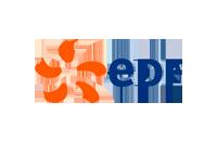 edf-logo-agence-de-communication-Paris