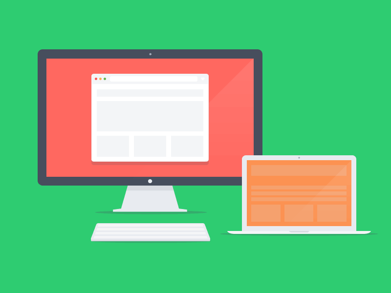 responsive-site-internet