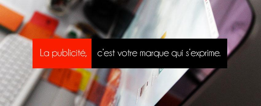 agence de communication - agence de publicité Paris, 92, 95, 75 - Ile de France