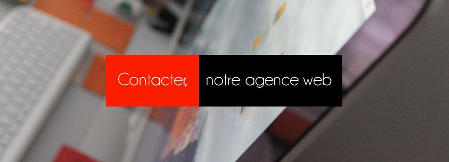 creation-de-site-internet-office-notarial-notaire