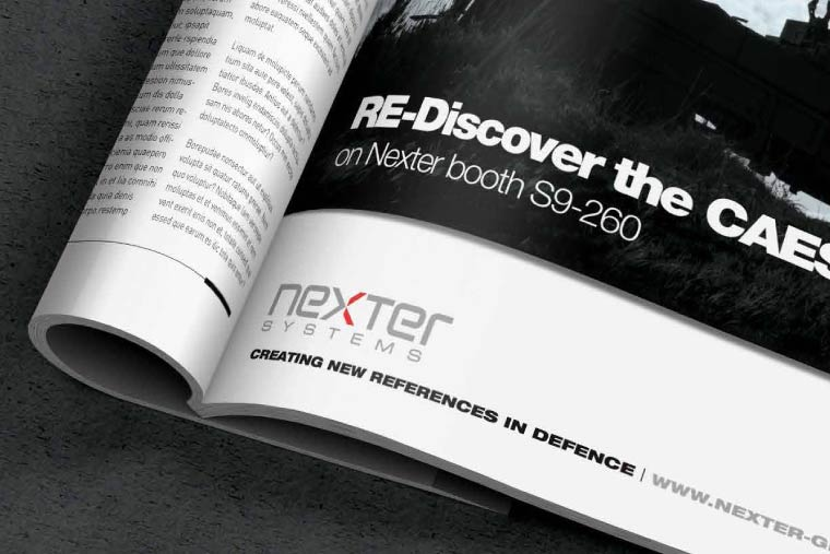 publicite-nexter-systems-agence-communication-creative