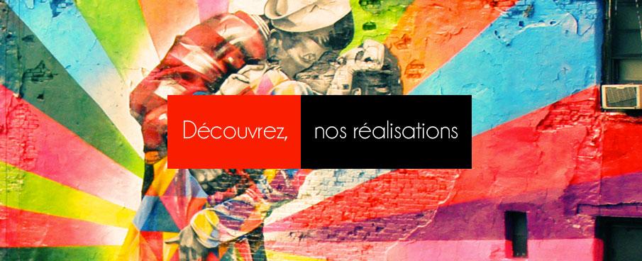 realisations-agence-communication