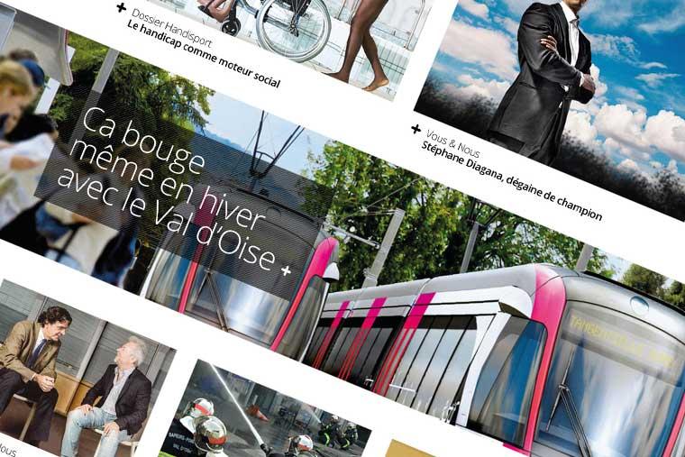webzine-developpement-magazine-digital-pour-entreprise