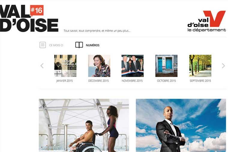 webzine-developpement-magazine-digital-sur-mesure