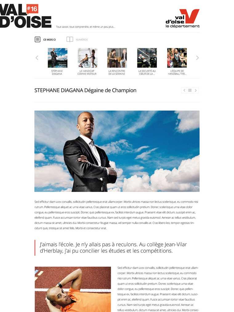 webzine-magazine-web-developpement