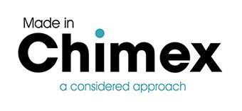 Chimex laboratoire loreale film entreprise